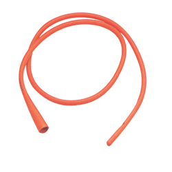 Stomach Tube Rubber